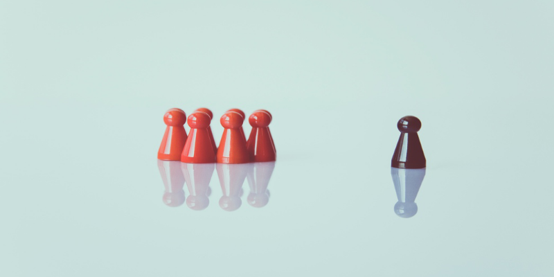 Leaders are People Too: Reconnecting and Reengaging Your Team